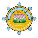 Philippine Academy of Sakya Davao icon