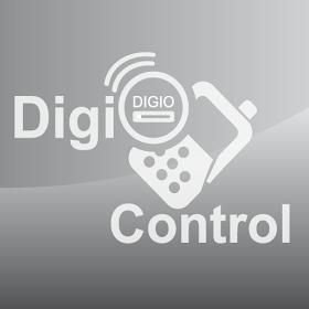 Digio-Control
