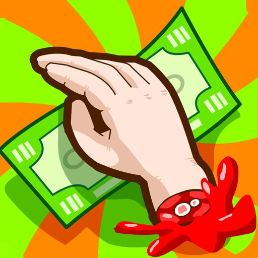 Handless Millionaire 2 v1.0.24 APK MOD