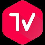 Magine TV – Live Fernsehen 2.6.2