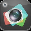 Fotorus-PIP 2017 icon