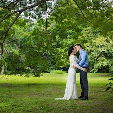 Wedding photographer Jonhger Moreno (jlmoreno). Photo of 15.10.2015