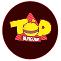 Top Burguer Lanches