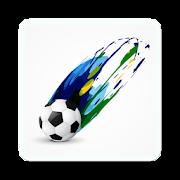 Copa São Paulo SP de Futebol Júnior 2019 - Tabela