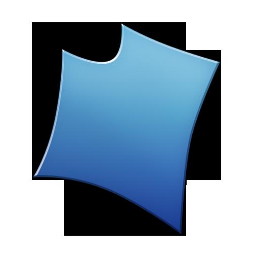 Pixelbite avatar image
