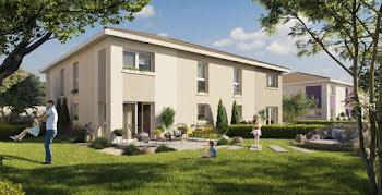 maison à Cernay (68)