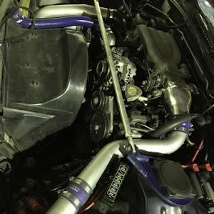 RX-7 FC3S 1991 GT-Xのカスタム事例画像 健太さんの2018年12月05日20:32の投稿