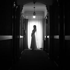 Wedding photographer Aleksandr Polyakov (MassonMiller). Photo of 21.10.2015