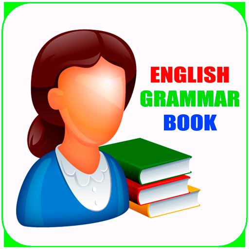 Chowdhury And Hossain English Grammar Book