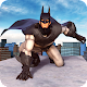 Download Pacific Bat Superhero Battle & City Rescue Mission For PC Windows and Mac