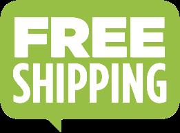 Free Shipping at Vape Crypto
