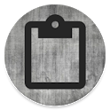 Clipboard Editor - A System Clipboard Manager icon