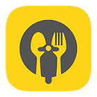 JSS Food Delivery icon