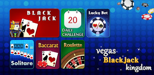 download blackjack online united kingdom