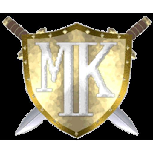 Metal Knights