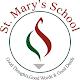 ST. MARYS SCHOOL DAHOD Download on Windows