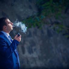 Wedding photographer Vitali Sargsyan (Photographer). Photo of 13.08.2015