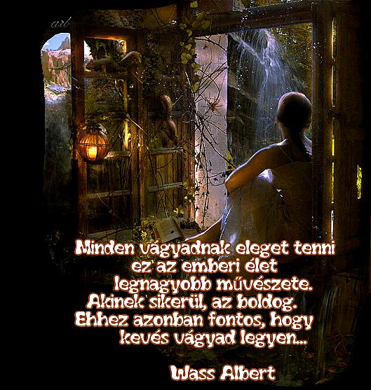 wass albert idézetek szerelem Marika oldala   Versek / Wass Albert * wass albert idézetek szerelem