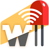 Woluxi WiFi provisioning for Raspberry Pi