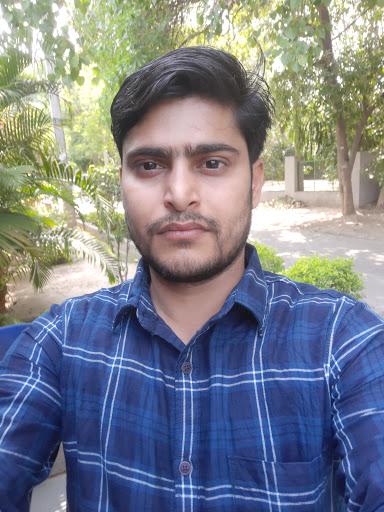 home tutor in Gurugram