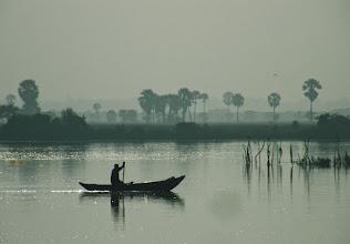 Photo: மாகிரன்