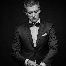 Wedding photographer Kamil Gil (gil). Photo of 05.09.2015