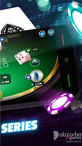 best online casino games real money 9