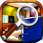 Free New Escape Games-003