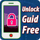 Download Guide For Mobile Network Unlock Methods&Techniques For PC Windows and Mac