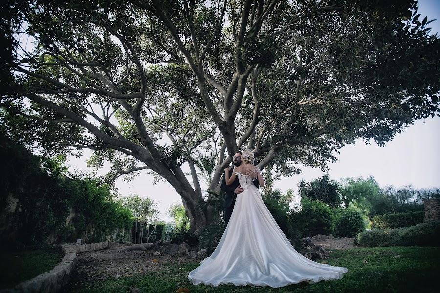 Wedding photographer Laura Peckauskiene (lpeckauskiene). Photo of 25.04.2019