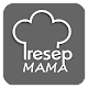 Resep Mama for PC-Windows 7,8,10 and Mac