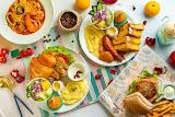 鮮活樂早午餐 頂溪店