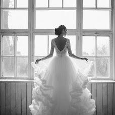 Wedding photographer Olga Gaydukova (Princesskina). Photo of 03.12.2015