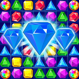 Bejeweled 3 for mac download & play on your mac computer.