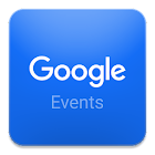 Google Events icon