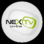 Next Tv Online