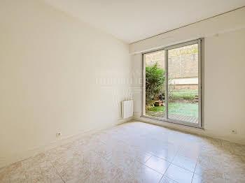 Appartement 2 pièces 52,09 m2