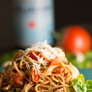 Yummy Pasta Recipes.