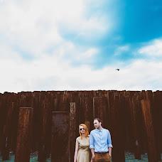 Wedding photographer Vitaliy Abramchuk (AVDreamer). Photo of 17.05.2015