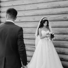 Wedding photographer Ekaterina Khmelevskaya (Polska). Photo of 16.03.2018