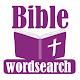 Word Search Bible Fun for PC-Windows 7,8,10 and Mac