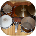 DrumSet- Garage Virtual Drum