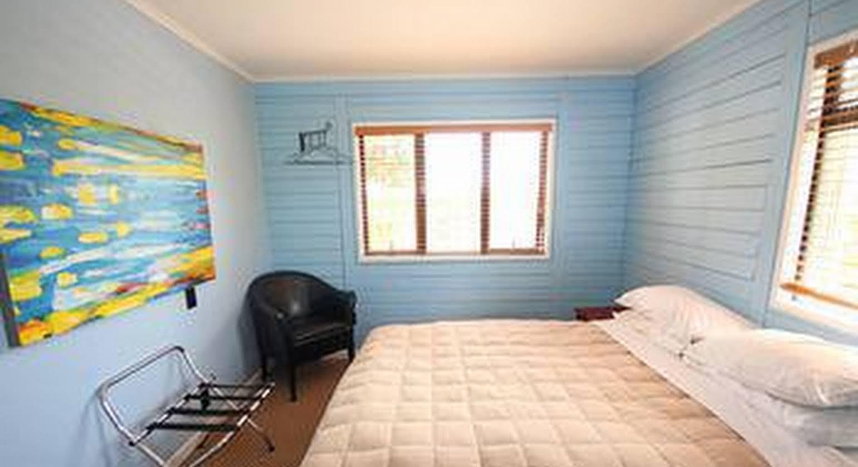 Quality Inn Lake Taupo