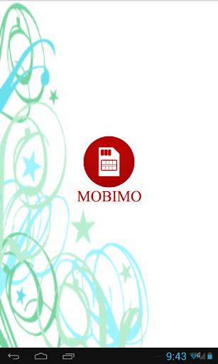 MOBIMO KERALA