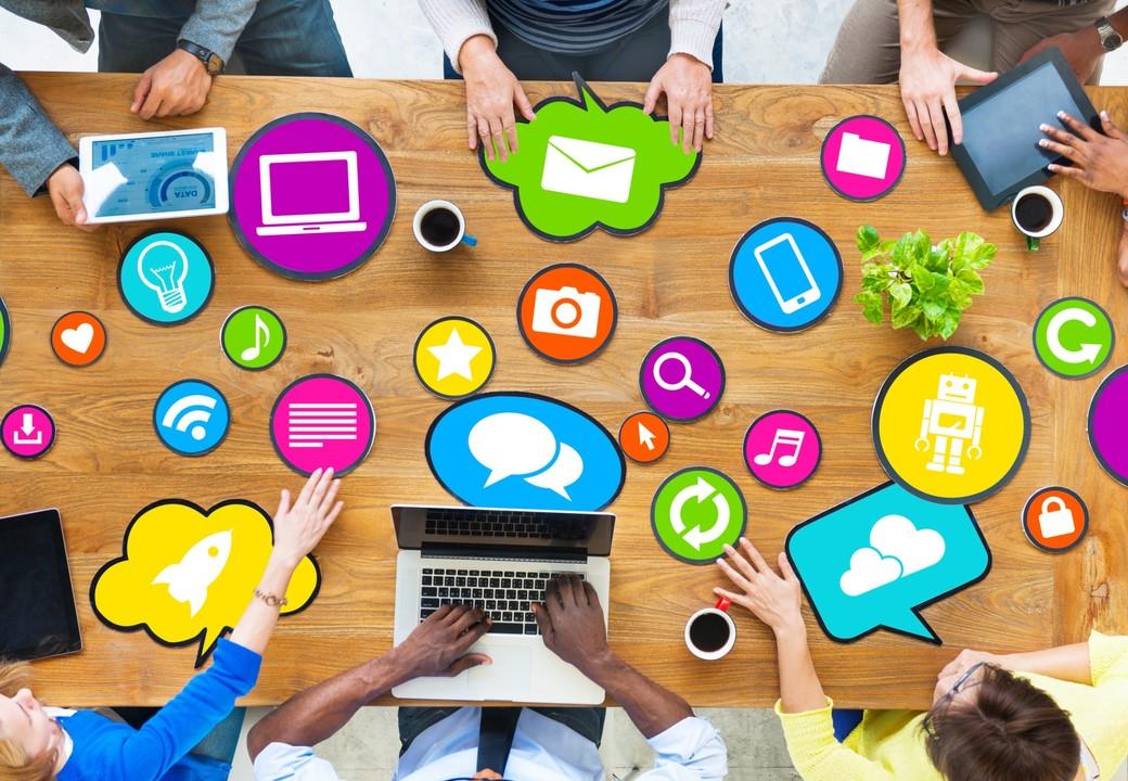 Social Media Career Options - Entry-level Social Media Jobs