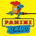 Panini Rewards Icon