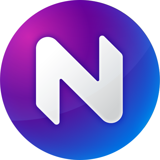 NQ Mobile Security (NYSE:NQ) avatar image