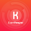 EventKeeper APK Icon