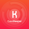 EventKeeper icon