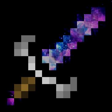 sword | Nova Skin